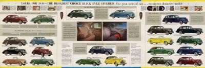 Прикрепленное изображение: 1940 Buick Foldout (D)- Front Open.jpg