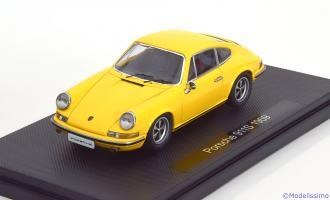 Прикрепленное изображение: Porsche-911-S-Ebbro-44793-0.jpg