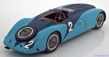 Прикрепленное изображение: Sieger-24h-Le-Mans-Bugatti-57G-Spark-18LM37-2.jpg