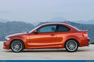 Прикрепленное изображение: BMW-1M-Coupe-06.jpg