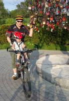 Прикрепленное изображение: вело в парке.jpg