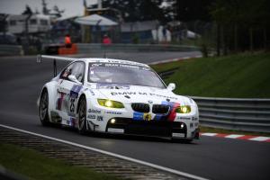 Прикрепленное изображение: BMW_M3_GT2.jpg