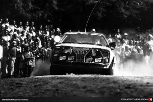 Прикрепленное изображение: 1985_audi_sport_quattro_safari_rally_001.jpg