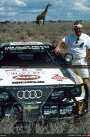 Прикрепленное изображение: safari-1984.jpg