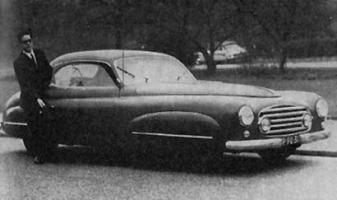 Прикрепленное изображение: 1949.jpg
