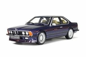 Прикрепленное изображение: Alpina-B7-Turbo-Coupe.jpg