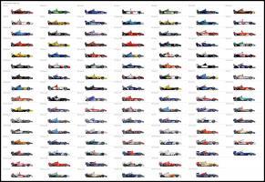 Прикрепленное изображение: Список всех болидов Formula 1 2000-х годов.jpg