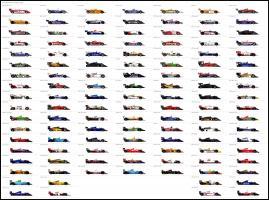 Прикрепленное изображение: Список всех болидов Formula 1 80-х годов.jpg