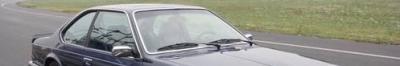 Прикрепленное изображение: Alpina-B7-Turbo-Coupe,originalalp, доп..jpg