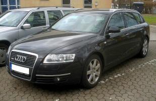 Прикрепленное изображение: 1024px-Audi_A6_Avant_front.jpg