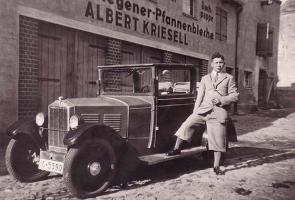 Прикрепленное изображение: 1928_DKW_P15_Cabriolet.jpg