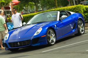 Прикрепленное изображение: Ferrari_SA_Aperta_.jpg