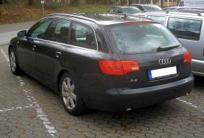 Прикрепленное изображение: Audi_A6_Avant_rear.jpg