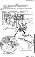 Прикрепленное изображение: Humvee_Operators_Manual-1691.jpg