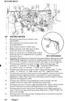 Прикрепленное изображение: Humvee_Operators_Manual-59.jpg