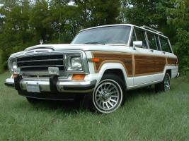 Прикрепленное изображение: jeep-grand-wagoneer.jpg