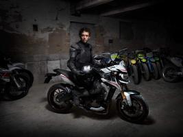 Прикрепленное изображение: Yamaha%20MTвалька.jpg