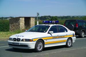 Прикрепленное изображение: Durham constbulary.jpg