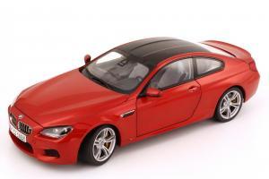 Прикрепленное изображение: 1zu18_BMW_M6_Coupe_F13_sakhir_orange_Paragon_80432218738_23889_01.JPG