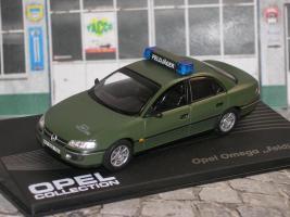 Прикрепленное изображение: Opel Omega P1010170.jpg