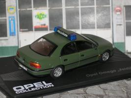 Прикрепленное изображение: Opel Omega P1010176.jpg