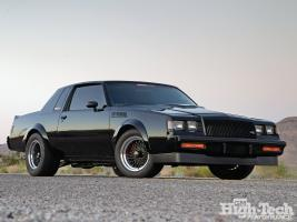 Прикрепленное изображение: ghtp-1202-1987-buick-gnx-to-hell-and-back-006.jpg