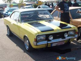 Прикрепленное изображение: Opel-Opel-Commodore-GS-E_11266.JPG