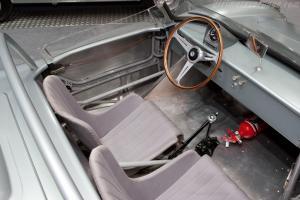 Прикрепленное изображение: BMW 700 RS-3.jpg