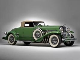 Прикрепленное изображение: 1929 Duesenberg J 142-2165 Convertible Coupe SWB.jpg