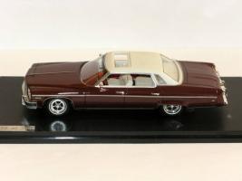 Прикрепленное изображение: Buick Electra 225 010.JPG
