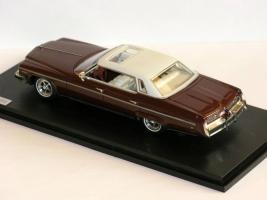 Прикрепленное изображение: Buick Electra 225 013.JPG