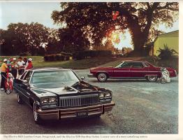 Прикрепленное изображение: Buick Electra 1976.jpg