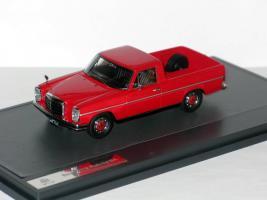 Прикрепленное изображение: MERCEDES-BENZ W115 BINZ Pick Up  1974 003.JPG