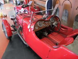 Прикрепленное изображение: 1933 Aston Martin Le Mans-05.JPG