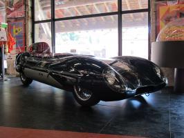 Прикрепленное изображение: 1956 Lotus 11-01.JPG