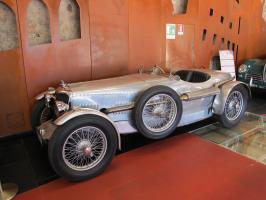 Прикрепленное изображение: 1936 Riley 9 HP Special-01.JPG