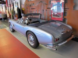 Прикрепленное изображение: 1956 BMW 507-02.JPG