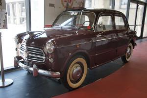 Прикрепленное изображение: 1956 Fiat 1100 TV.JPG