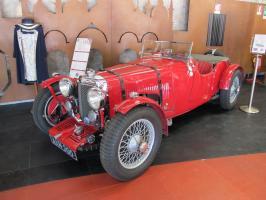 Прикрепленное изображение: 1933 Aston Martin Le Mans-02.JPG