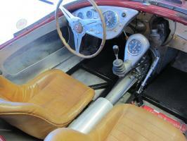 Прикрепленное изображение: 1953 Moretti 750 Sport-06.JPG
