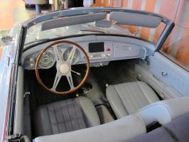 Прикрепленное изображение: 1956 BMW 507-03.JPG