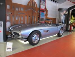 Прикрепленное изображение: 1956 BMW 507-01.JPG