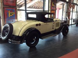 Прикрепленное изображение: 1929 Chrysler 75-02.JPG