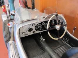 Прикрепленное изображение: 1936 Riley 9 HP Special-04.JPG