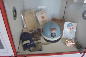 Прикрепленное изображение: Museo-14.JPG