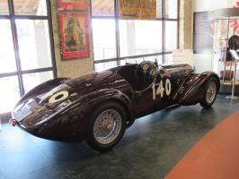 Прикрепленное изображение: 1937 Alfa Romeo 6C 2300B Mille Miglia Spyder-02.JPG