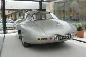 Прикрепленное изображение: 1952 Mercedes-Benz 300SL-05.JPG