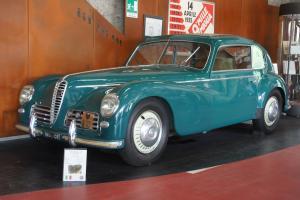 Прикрепленное изображение: 1946 Alfa Romeo 6C 2500 Sport-01.JPG
