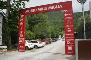 Прикрепленное изображение: Museo Mille Miglia-02.JPG