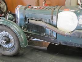 Прикрепленное изображение: 1931 Aston Martin LM 7-04.JPG